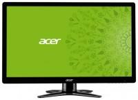 Acer G246HLDbd