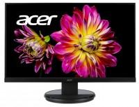 Acer K272HLEbmidx
