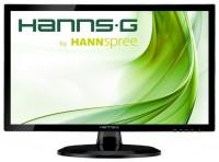 Hanns.G HE247DPB