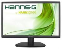 Hanns.G HE225DPB