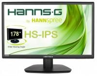 Hanns.G HS221HPB