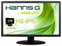 Hanns.G HS225HPB