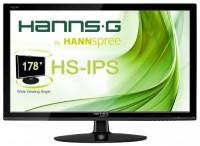 Hanns.G HS245HPB