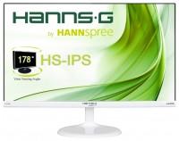 Hanns.G HS246HFW