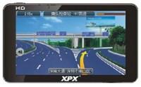 XPX PM-718