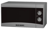 Shivaki SMW-2014MS