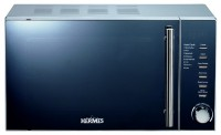 Hermes Technics HT-MW305M