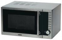 Hermes Technics HT-MW405M
