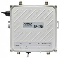 Aruba Networks AP-175AC