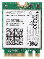 Intel 7265.NGWBNG.W