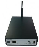 MikroTik NR3-411U-Q50-CA