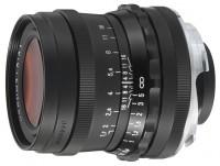 Voigtlaender 35mm f/1.7 Ultron Leica M