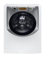 Hotpoint-Ariston AQD 1071 D69