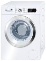Bosch WAW 28490