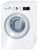 Bosch WAW 324 DE