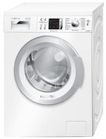 Bosch WAQ 2849 U