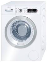 Bosch WAW 28790