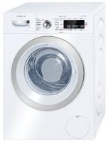 Bosch WAW 285 C0