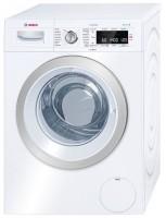 Bosch WAW 28570