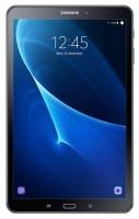 Samsung Galaxy Tab A 10.1 SM-T580 16Gb