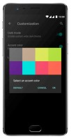 OnePlus OnePlus3 64Gb