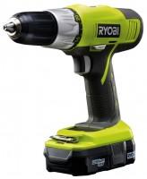 RYOBI R18DDP-LL13T