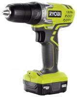 RYOBI R12SD-LL13S