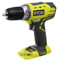 RYOBI RCD1802-LL13X