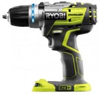 RYOBI R18PDBL-LL25S