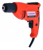 SLOGGER ED420