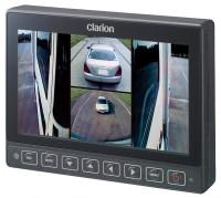 Clarion CJ7500E