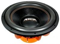 ARIA BZ-15D2