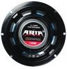 ARIA TL-1608SL