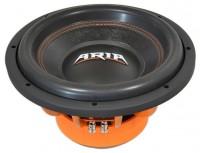ARIA BZ-15D4