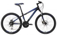 Smart Bikes Kid 24 HDR (2016)