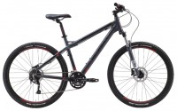Smart Bikes Machine 600 27.5 (2016)
