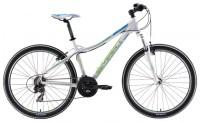 Smart Bikes Lady 70 (2016)