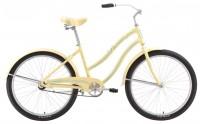 Smart Bikes Cruise Lady 300 (2016)
