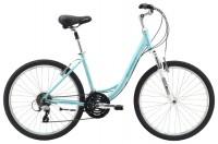 Smart Bikes City Lady (2016)