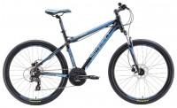 Smart Bikes Machine 90 (2016)