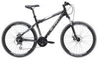 Smart Bikes Machine 200 (2016)