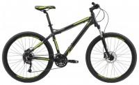 Smart Bikes Machine 500 (2016)