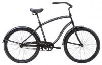Smart Bikes Cruise 300 (2016)
