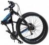 Smart Bikes Truck 400 (2016)