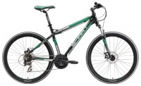 Smart Bikes Machine 80 (2016)