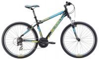 Smart Bikes Machine 70 (2016)