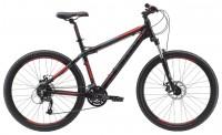Smart Bikes Machine 300 (2016)