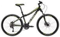 Smart Bikes Lady 800 27.5 (2016)