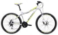 Smart Bikes Lady 200 (2016)