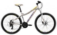 Smart Bikes Lady 90 (2016)